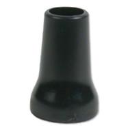 Loc-Line 3/4 inch Ball Socket - Round Nozzle