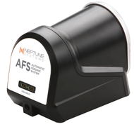 Neptune Systems  - AFS Automatic Feeder