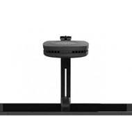 AquaIllumination Prime LED Mounting Arm