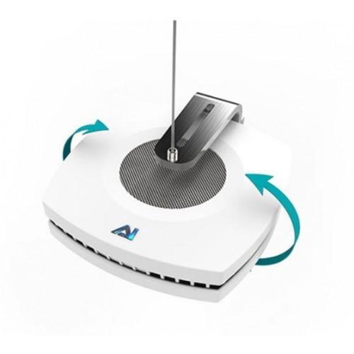 AquaIllumination Prime LED Hanging Kit - White