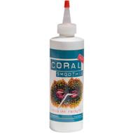 AlgaGen Coral Smoothie - Coral Food