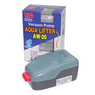 Aqua Lifter Water and Air Vacuum Pump