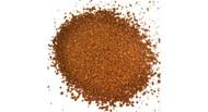 GFO Granular Ferric Oxide - 1 Pound Bulk