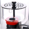 Reef Octopus Classic 202 Space Saver Skimmer (CLSC-202S) bubble plate on protein skimmer