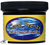 Coral Frenzy - The Ultimate Coral Food