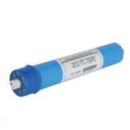 Captive Purity Hi-Silicate TFC Reverse Osmosis Membranes