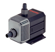 Eheim Universal Aquarium Pumps