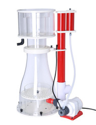 Reef Octopus ELITE 220 Internal protein skimmer with DC pump