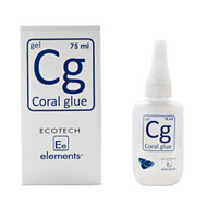 Coral Glue Cg By Ecotech Marine 75ml