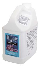 ESV B-Ionic Calcium Buffer System Part 2 - 1 Gallon Refill