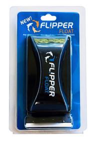 Flipper Float Algae Magnet Cleaner with Scraper