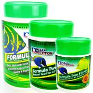 Ocean Nutrition Formula Two Flake Food