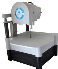 Gryphon AquaSaw Diamond Band Saw