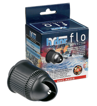 Hydor FLO Rotating Water Deflector