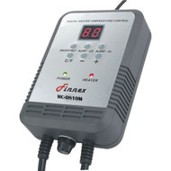 Finnex Deluxe Digital Heater Controller