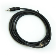 Maxspect Gyre Alternating Cable for Interface Module