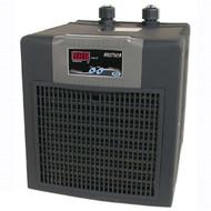 JBJ Arctica Titanium Chillers 1/3 HP - DBM-250