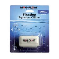 Aquarium glass cleaner mag float 30 small for nano tanks.