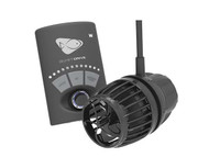 Ecotech Marine Vortech MP40wQD Wireless QuietDrive Pump