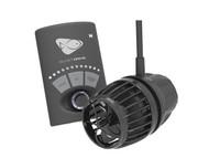 Ecotech Marine Vortech MP40wQD Wireless QuietDrive Pump