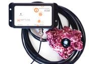 Neptune Systems PMK - PAR Monitoring Kit for apex controller