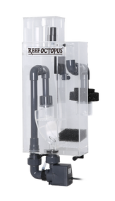 Reef Octopus Classic 1000 Hang on Back Skimmer (BH1000) (CLSC-1000HOB)