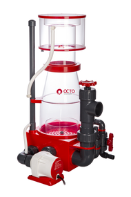 Reef Octopus Regal DC 200 External Protein Skimmer