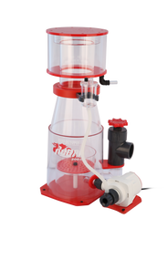 Reef Octopus Regal DC 250 Internal protein skimmer