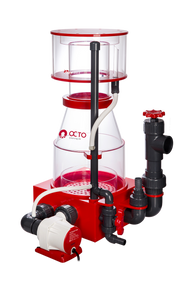 Reef Octopus Regal DC 250 External Protein Skimmer