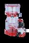 Reef Octopus Regal DC 250 Internal Protein Skimmer (OCT-REG250INT)