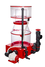 Reef Octopus Regal DC 300 External Protein Skimmer