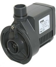 Sicce PSK-600 (661gph) Skimmer Pump