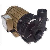 Reeflo Hammerhead-Barracuda Hybrid Pump