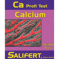 Salifert Calcium (Ca) Profi Test Kit