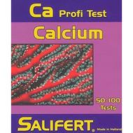 Salifert Calcium (Ca) Profi Test Kit