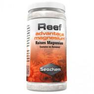 Seachem Reef Advantage Magnesium