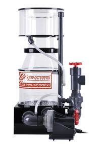 Super Reef Octopus 5000 External Skimmer (SRO-5000EXT)