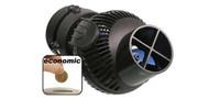 Tunze Turbelle NanoStream 6015 Powerhead Pump
