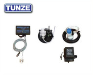 Tunze Osmolator 3155 - Auto Top Off system ATO for aquarium evaporation