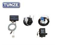 Tunze Osmolator 3155 - Auto Top Off system ATO for aquarium evaporation