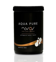 NYOS AQUA PURE RO/DI resin for reverse osmosis systems