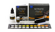 NYOS Nitrate Reefer Test Kit