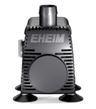 Eheim Compact+ 3000 Pump