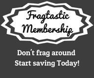 Membership - Gold