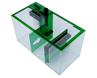 Emerald 26 Sump by Trigger Systems