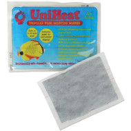 10pack - UniHeat Heat Pack 20hr Fish & Coral Shipping Warmer