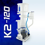 IceCap K2 120 Internal Protein Skimmer (IC-K2-120)