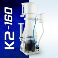 IceCap K2 160 Internal Protein Skimmer (IC-K2-160)