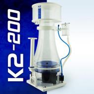 IceCap K2 200 Internal Protein Skimmer (IC-K2-200)