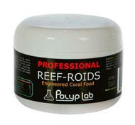 Reef Roids - Polyp Lab 8oz - Professional (RR-8OZ)